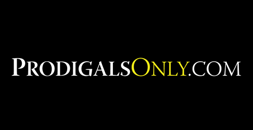 ProdigalsOnly.com